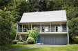 Photo of 248 Mountain Road, Pleasantville, NY 10570 (MLS # 4841040)