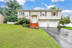Photo of 8 Windgate Court, Monroe, NY 10950 (MLS # 4841259)