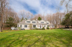 Photo of 15 Wolfs Hill Road, Chappaqua, NY 10514 (MLS # 4841262)