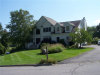 Photo of 105 Denniston Drive, New Windsor, NY 12553 (MLS # 4841273)