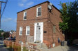 Photo of 1680 Bussing Avenue, Bronx, NY 10466 (MLS # 4841284)