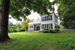 Photo of 140 Quaker Avenue, Cornwall, NY 12518 (MLS # 4841358)