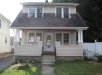 Photo of 3 Fowler Avenue, Newburgh, NY 12550 (MLS # 4841378)