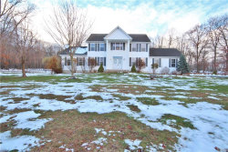 Photo of 1294 Greenville Turnpike, Port Jervis, NY 12771 (MLS # 4841381)
