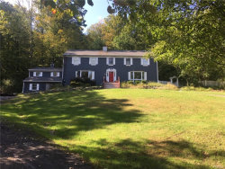 Photo of 24 Fields Lane, Chester, NY 10918 (MLS # 4841440)