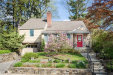 Photo of 44 Sunset Drive, Croton-on-Hudson, NY 10520 (MLS # 4841475)