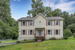 Photo of 161 Meadow Hill Road, Newburgh, NY 12550 (MLS # 4841558)