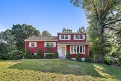 Photo of 2404 Loring Place, Yorktown Heights, NY 10598 (MLS # 4841561)