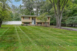 Photo of 24 North Lorna Lane, Airmont, NY 10952 (MLS # 4841572)