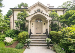 Photo of 16 Autenreith Road, Scarsdale, NY 10583 (MLS # 4841574)