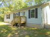 Photo of 15 Terps Lane, Port Jervis, NY 12771 (MLS # 4841619)
