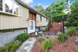 Photo of 34 Springwood Avenue, Ardsley, NY 10502 (MLS # 4841653)