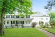 Photo of 625 Ashford Avenue, Ardsley, NY 10502 (MLS # 4841655)
