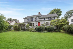 Photo of 40 Water Street, Eastchester, NY 10709 (MLS # 4841662)