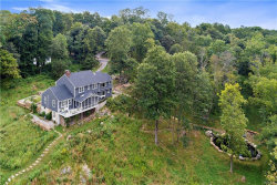 Photo of 57 Wood Road, Bedford Hills, NY 10507 (MLS # 4841668)