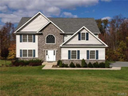 Photo of 39 Highland View Place, Middletown, NY 10940 (MLS # 4841684)