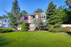 Photo of 10 Creekview Drive, Thiells, NY 10984 (MLS # 4841691)