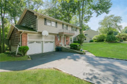 Photo of 221 Country Ridge Drive, Rye Brook, NY 10573 (MLS # 4841701)