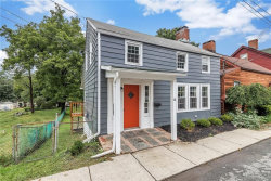 Photo of 48 Union Street, Montgomery, NY 12549 (MLS # 4841736)