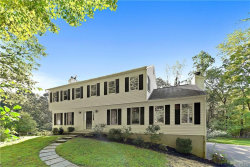 Photo of 15 Woodway Road, South Salem, NY 10590 (MLS # 4841738)