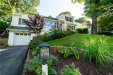 Photo of 1660 Mamaroneck Avenue, Mamaroneck, NY 10543 (MLS # 4841831)