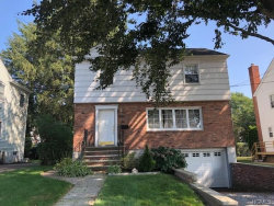 Photo of 144 Bell Road, Scarsdale, NY 10583 (MLS # 4841835)