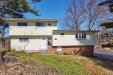 Photo of 251 Watch Hill Road, Cortlandt Manor, NY 10567 (MLS # 4841844)