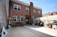 Photo of 690 East 228th Street, Bronx, NY 10466 (MLS # 4841857)