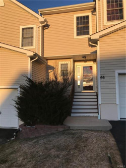 Photo of 66 Pewter Circle, Chester, NY 10918 (MLS # 4841866)