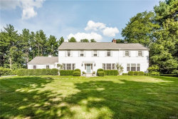 Photo of 42 Annandale Drive, Chappaqua, NY 10514 (MLS # 4841905)