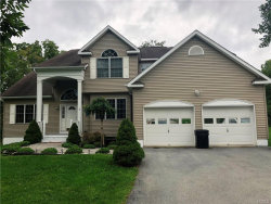 Photo of 8 Corinne Court, Monroe, NY 10950 (MLS # 4841921)