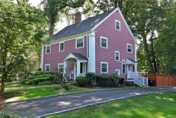 Photo of 521 Pelham Manor Road, Pelham, NY 10803 (MLS # 4841954)