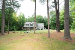 Photo of 163 Lake Tour Road, call Listing Agent, NY 12846 (MLS # 4842025)