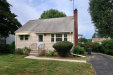 Photo of 2 Catskill Place, Elmsford, NY 10523 (MLS # 4842038)