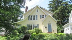Photo of 11 City Terrace, Newburgh, NY 12550 (MLS # 4842098)