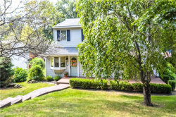 Photo of 283 Skyline Drive, Highland Mills, NY 10930 (MLS # 4842131)