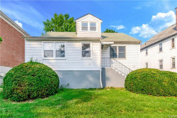 Photo of 47 Borcher Avenue, Yonkers, NY 10704 (MLS # 4842133)