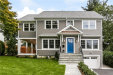 Photo of 725 Forest Avenue, Larchmont, NY 10538 (MLS # 4842139)