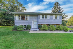 Photo of 547 Westfield Drive, Valley Cottage, NY 10989 (MLS # 4842182)