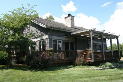 Photo of 437 New Turnpike Road, Cochecton, NY 12726 (MLS # 4842205)