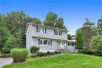 Photo of 10 Devonshire Court, Cortlandt Manor, NY 10567 (MLS # 4842212)