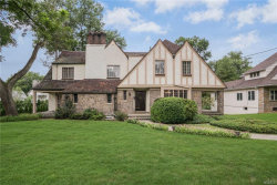 Photo of 73 Brewster Road, Scarsdale, NY 10583 (MLS # 4842245)