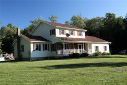 Photo of 6 Wood Lane, Damascus, NY 18415 (MLS # 4842281)