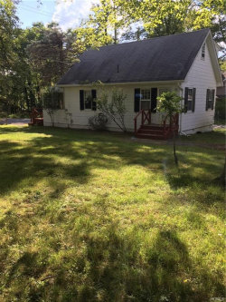Photo of 46 Midway Drive, Monroe, NY 10950 (MLS # 4842294)