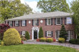 Photo of 16 Bon Mar Road, Pelham, NY 10803 (MLS # 4842315)