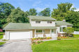 Photo of 5 Milano Court, Croton-on-Hudson, NY 10520 (MLS # 4842317)