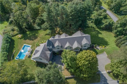 Photo of 65 Middle Patent Road, Bedford, NY 10506 (MLS # 4842337)