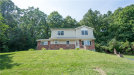 Photo of 27 Russo Drive, Newburgh, NY 12550 (MLS # 4842401)