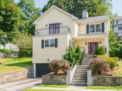 Photo of 8 Windsor Terrace, Yonkers, NY 10701 (MLS # 4842407)