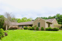 Photo of 50 Points of View, Warwick, NY 10990 (MLS # 4842409)